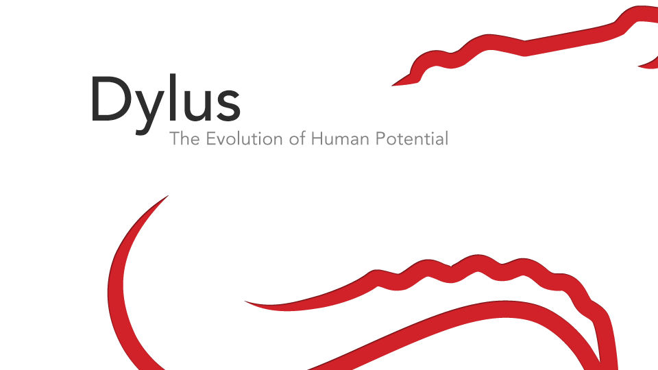 Dylus - The Art and Science of being human